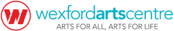 wexford-arts-centre-logo