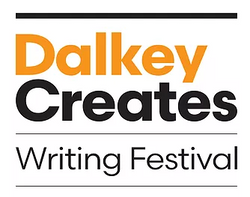 Dalkey Creates Festival