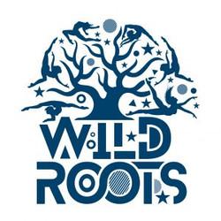 WildRootsFestival-Logo-1-Colour-01-300x3