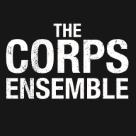 THE Corps Ensemble