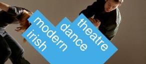 John Scott / Irish Modern Dance Theatre