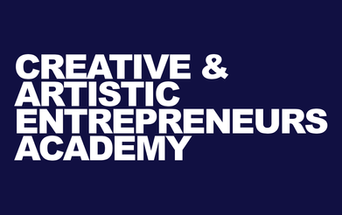 The Centre For Creative Practices