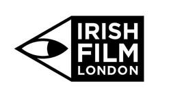 irish-film-festival-london_image