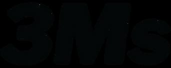 Ireland's Leading Content Creators: 3MS