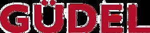 gudel-logo_RGB_Original JPEG_edited.png