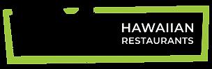 Logo_horiz_2c.png