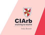 CIARB.jpg