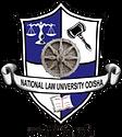 NLUO Logo