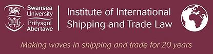 IISTL logo new.png