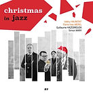 pochette Christmas in jazz.jpg