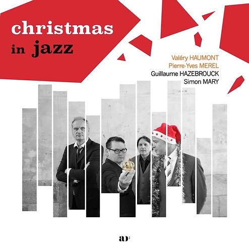 pochette Christmas in jazz.jpg