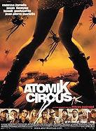 atomik circus.jpg