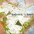 badume's.jpg