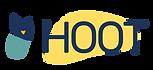 Hoot-Logo.png