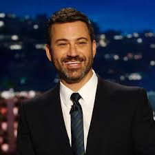 The Sorry State of Late Night Talk Shows
