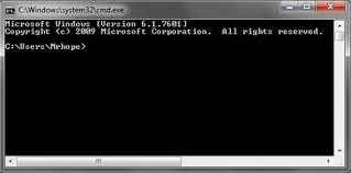 Will My DOS Accounting System Run under Windows 10?