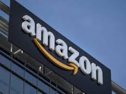 Rosman Information Systems and Amazon to be Neighbors?
