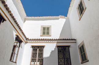 Mallorca-ASI-Reisen0393.JPG