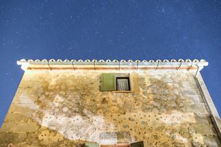 Mallorca-ASI-Reisen0407.JPG