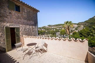 Mallorca-ASI-Reisen0493.JPG