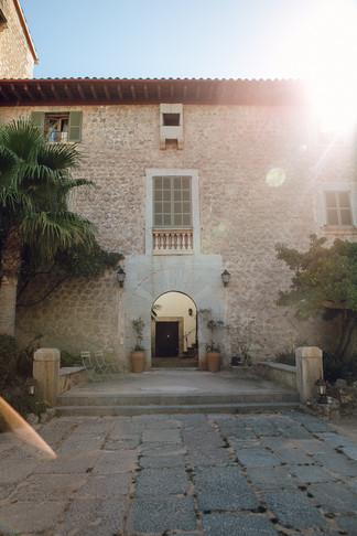 Mallorca-ASI-Reisen0411.JPG
