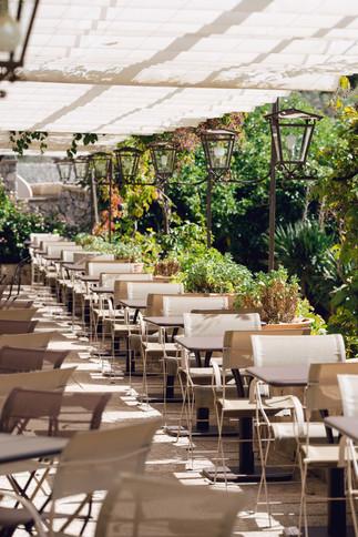 Mallorca-ASI-Reisen0397.JPG