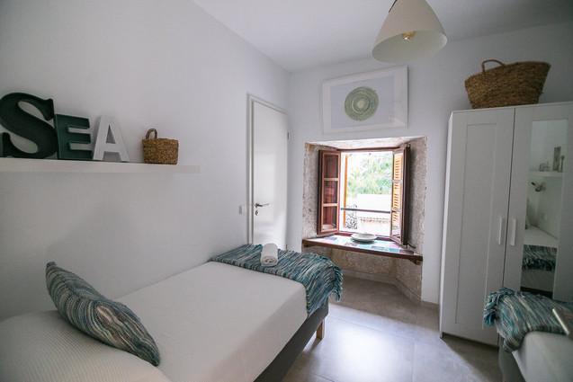Mallorca-ASI-Reisen0503.JPG