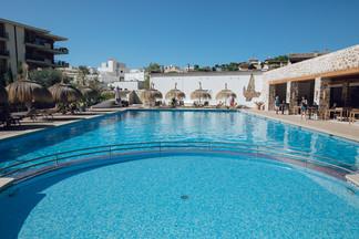 Mallorca-ASI-Reisen0499.JPG