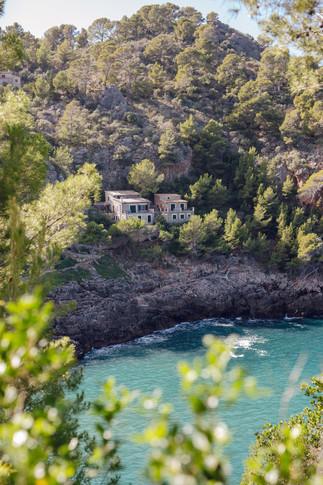 Mallorca-ASI-Reisen0103.JPG