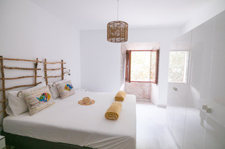 Mallorca-ASI-Reisen0510.JPG