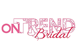 4OnTrend.png