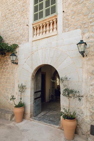 Mallorca-ASI-Reisen0419.JPG