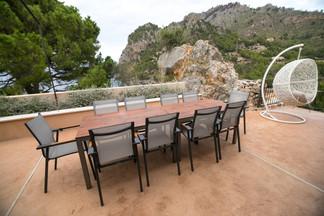 Mallorca-ASI-Reisen0522.JPG
