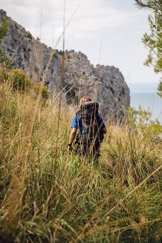 Mallorca-ASI-Reisen0249.JPG