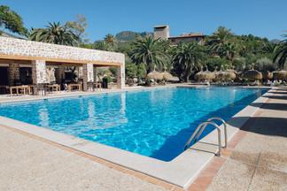 Mallorca-ASI-Reisen0498.JPG