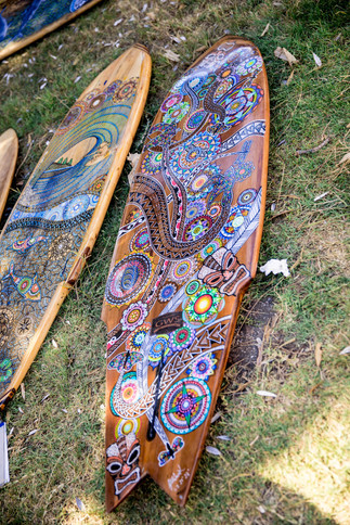 250217(day3)_MainBeachMarket_woodsurf__l