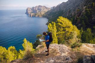 Mallorca-ASI-Reisen0224.JPG