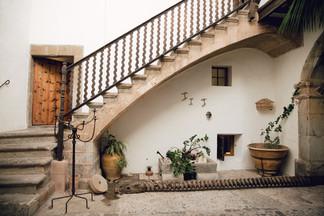 Mallorca-ASI-Reisen0422.JPG