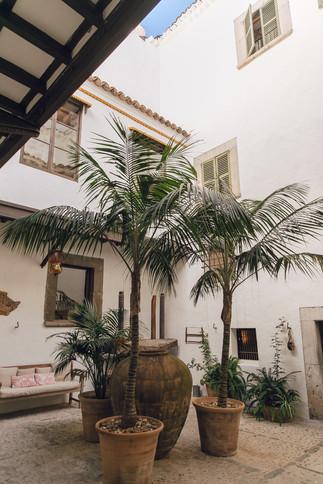 Mallorca-ASI-Reisen0420.JPG