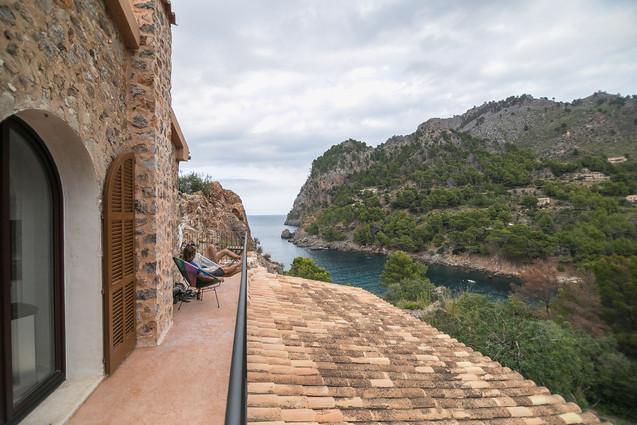 Mallorca-ASI-Reisen0530.JPG
