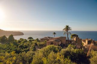 Mallorca-ASI-Reisen0143.JPG