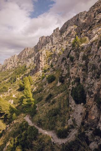 Mallorca-ASI-Reisen0286.JPG