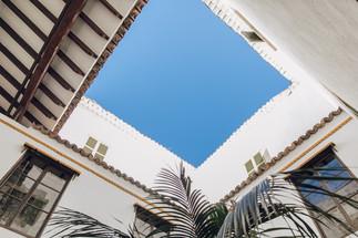 Mallorca-ASI-Reisen0434.JPG