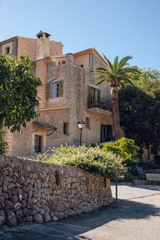 Mallorca-ASI-Reisen0406.JPG