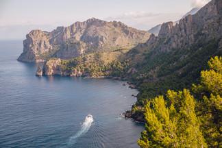 Mallorca_ASI_LouisePillon-659.jpg