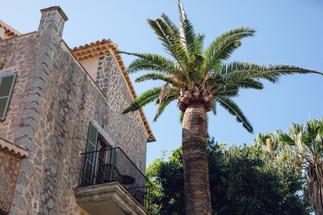 Mallorca-ASI-Reisen0405.JPG
