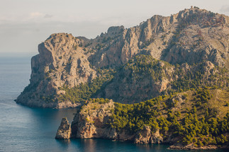 Mallorca-ASI-Reisen0229.JPG