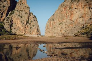 Mallorca-ASI-Reisen0317.JPG