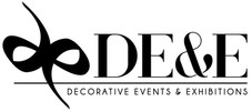 Migration Agent Sydney Decorative Events