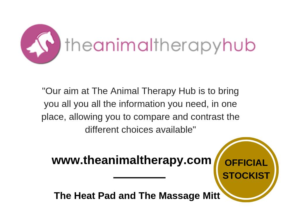 animal-therapy-hub-card